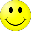 smiley-559124_960_720
