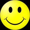 smiley-559124_960_720